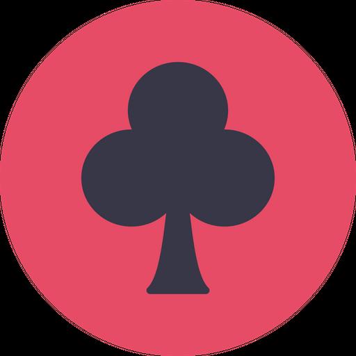 online poker siteleri